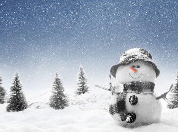 Ludoo Sport Winter