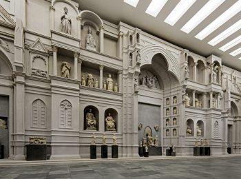 L'Opera del Duomo per famiglie con bambini
