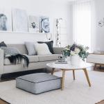 Fare ordine in casa libera energie, tempo e spazio