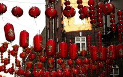 GG 18 feb capodanno cinese al MAO