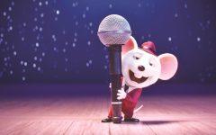 GG 18 feb cinema con bebe sing
