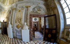 GG a palazzo sansedoni