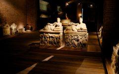 GG archeologia e caccia al tesoro