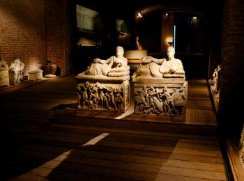 Archeologia e caccia al tesoro