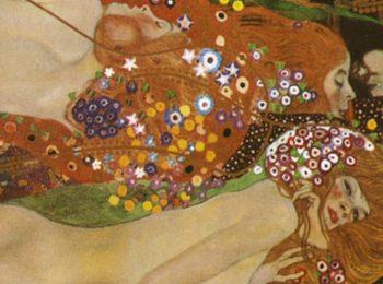 Atelier di Disegno e Pittura: Gustav Klimt
