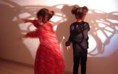 GG bimbinforma danza creativa
