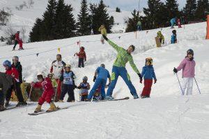 GG carnevale sulla neve3