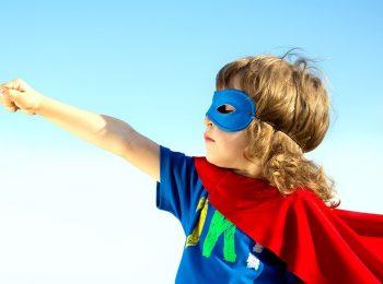 Come mio figlio può sviluppare una buona autostima