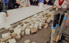 GG costruiamo il tuo giocattolo in legno
