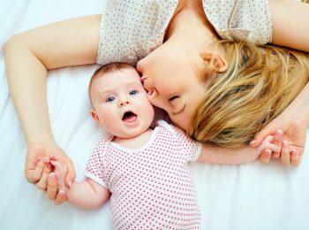 Dopo il parto, cosa serve davvero