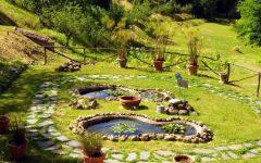 GG famiglie al orto botanico