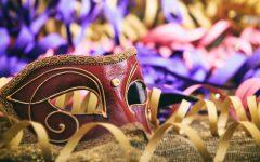 GG festa di carnevale santa brera