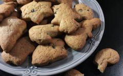GG i biscotti