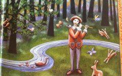 GG il flauto magico