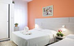 GG piccoli alberghi qualita