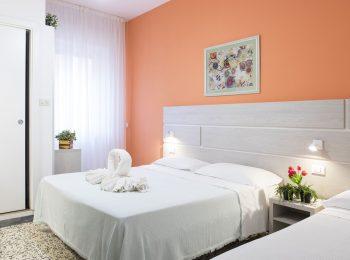 Piccoli Alberghi di Qualità – Emilia Romagna