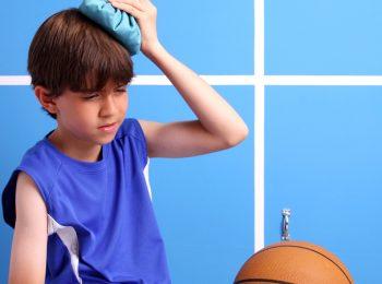 Qual è l'assicurazione giusta per lo sport dei bambini?