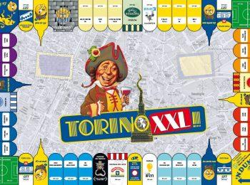 Torneo di Torino XXL