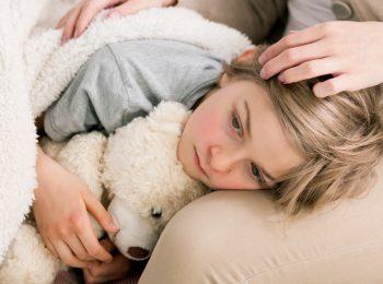 Carenza di Vitamina D: che fare quando manca?