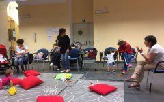 GG 12 mar il sonno dei bambini