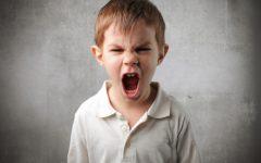 GG 3 mar laboratorio delle emozioni la rabbia