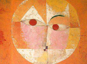 I giochi di Klee