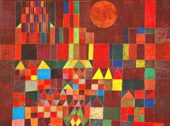 Il castello di Klee