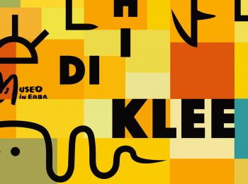 Inaugura I giochi di Klee
