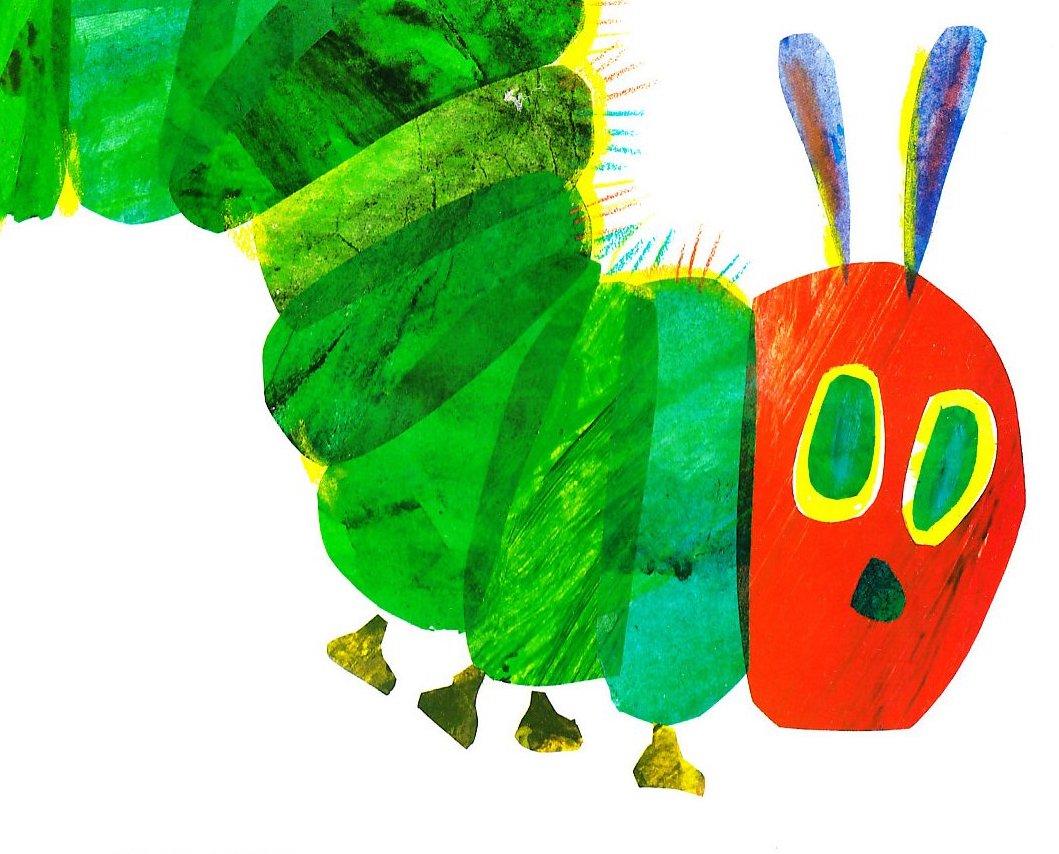La mia prima biblioteca: i libri per bambini da 0 a 2 anni