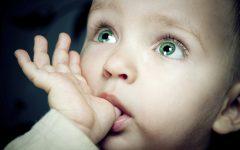 GG lavaggi nasali1