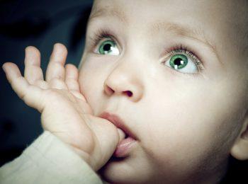 Lavaggi nasali: un'utile pratica contro il raffreddore