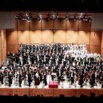 laVerdi – Fondazione Orchestra e Coro Giuseppe Verdi – Milano