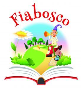 GG le fiabe prendono vita con fiabosco spring edition3