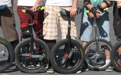 GG monospeciale 2018 la festa del monociclo