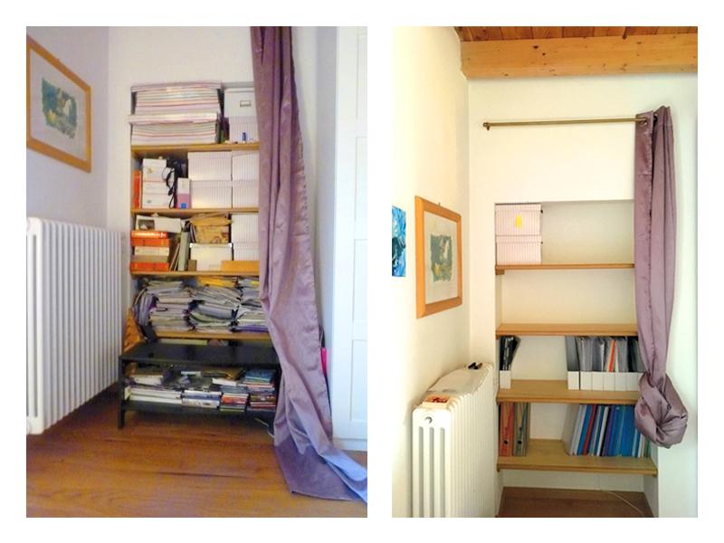 GG riorganizzare gli spazi di casa1