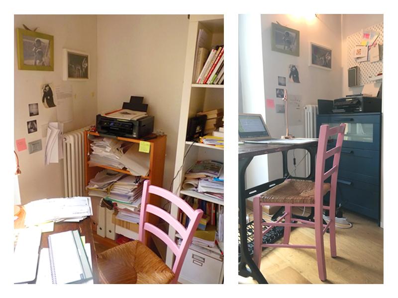 GG riorganizzare gli spazi di casa2