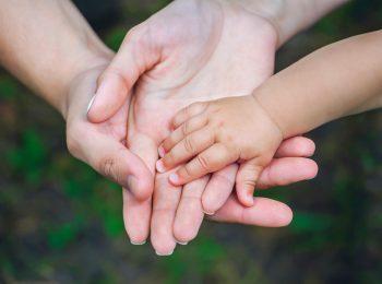 Risolvere i conflitti con le costellazioni familiari