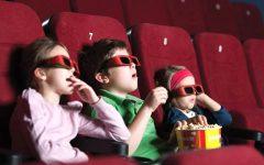 GG uci cinemas