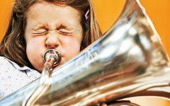 GG unione musicale torino