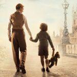 Le avventure di Winnie The Pooh e Vi presento Christopher Robin