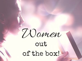 WOB Festival – Women out of the box! 2018