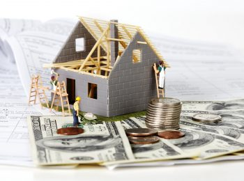 Ristrutturare con il Bonus Casa 2018