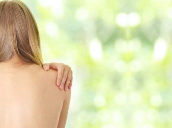 La fibromialgia: la malattia invisibile