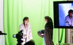 GG 1 apr gli effetti speciali del cinema muto