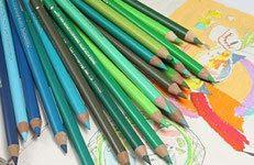 GG 8 apr c era una volta una matita che invento una fiaba