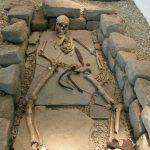 Archeologi per un giorno