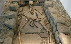 GG archeologi per un giorno