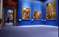 GG arte racconta il paesaggio