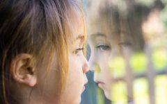 GG autismo inclusione attraverso conoscenza