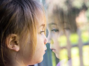 Autismo: l'inclusione passa attraverso la conoscenza